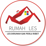 RUMAHLES ID